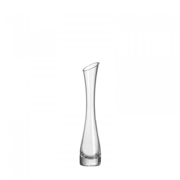 Leonardo Sprout Vase