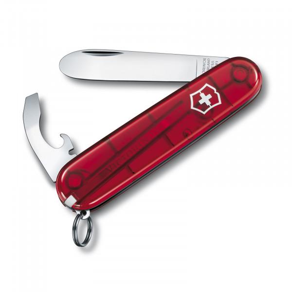 Victorinox My First Kinder-Taschenmesser