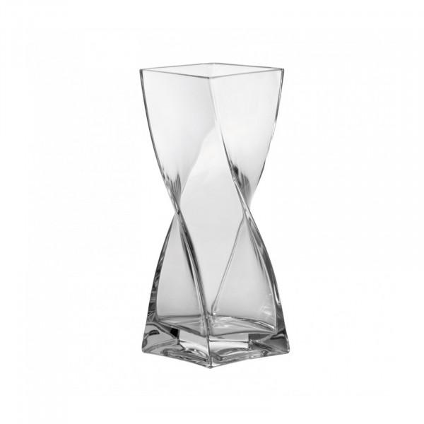 Leonardo Volare Vase 30 cm