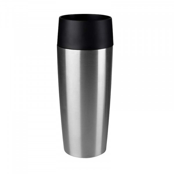 EMSA Travel Mug Isolierbecher