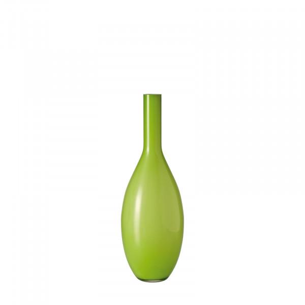 Leonardo Beauty Vase