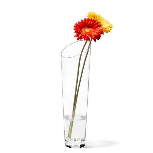 Leonardo Dynamic Vase