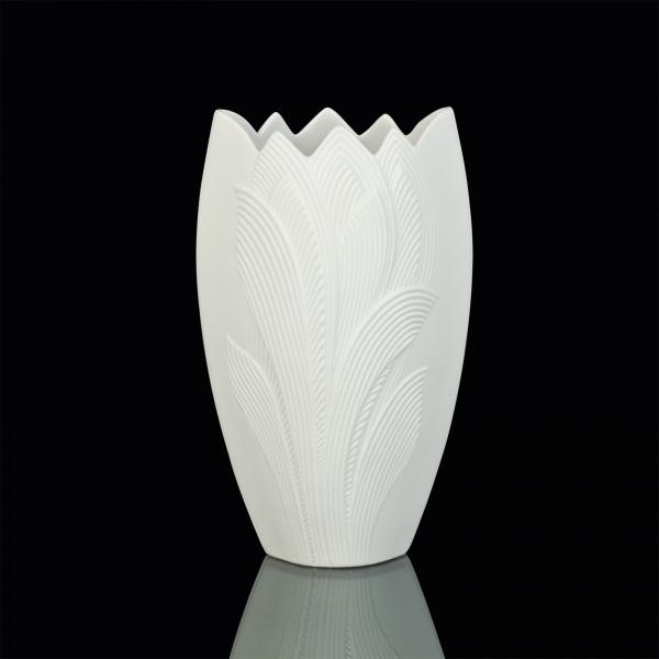 Kaiser Porzellan Palma Vase